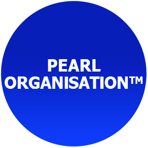 """Pearl Organisation Customer Care Number"""